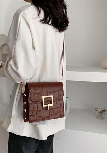sacs à main boutique Nomad